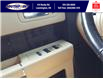 2013 Ford Flex SEL (Stk: S10680A) in Leamington - Image 24 of 32