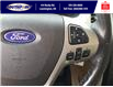 2013 Ford Flex SEL (Stk: S10680A) in Leamington - Image 25 of 32