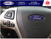 2013 Ford Flex SEL (Stk: S10680A) in Leamington - Image 26 of 32