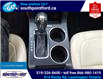 2013 Ford Flex SEL (Stk: S10680A) in Leamington - Image 27 of 32