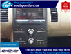 2013 Ford Flex SEL (Stk: S10680A) in Leamington - Image 28 of 32