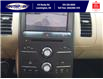 2013 Ford Flex SEL (Stk: S10680A) in Leamington - Image 30 of 32