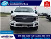 2020 Ford F-150 XLT (Stk: S6972A) in Leamington - Image 2 of 28