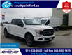 2020 Ford F-150 XLT (Stk: S6972A) in Leamington - Image 3 of 28