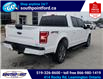 2020 Ford F-150 XLT (Stk: S6972A) in Leamington - Image 6 of 28