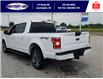 2020 Ford F-150 XLT (Stk: S6972A) in Leamington - Image 8 of 28