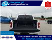 2020 Ford F-150 XLT (Stk: S6972A) in Leamington - Image 11 of 28