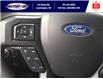 2020 Ford F-150 XLT (Stk: S6972A) in Leamington - Image 20 of 28