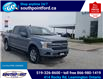 2019 Ford F-150 Lariat (Stk: S27741A) in Leamington - Image 3 of 30