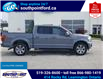 2019 Ford F-150 Lariat (Stk: S27741A) in Leamington - Image 4 of 30