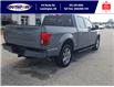 2019 Ford F-150 Lariat (Stk: S27741A) in Leamington - Image 6 of 30