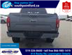 2019 Ford F-150 Lariat (Stk: S27741A) in Leamington - Image 7 of 30