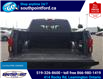 2019 Ford F-150 Lariat (Stk: S27741A) in Leamington - Image 8 of 30