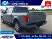 2019 Ford F-150 Lariat (Stk: S27741A) in Leamington - Image 9 of 30