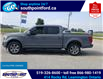 2019 Ford F-150 Lariat (Stk: S27741A) in Leamington - Image 10 of 30