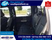 2019 Ford F-150 Lariat (Stk: S27741A) in Leamington - Image 13 of 30