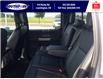 2019 Ford F-150 Lariat (Stk: S27741A) in Leamington - Image 14 of 30