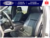 2019 Ford F-150 Lariat (Stk: S27741A) in Leamington - Image 17 of 30