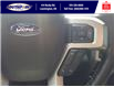 2019 Ford F-150 Lariat (Stk: S27741A) in Leamington - Image 20 of 30