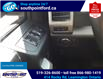 2019 Ford F-150 Lariat (Stk: S27741A) in Leamington - Image 22 of 30