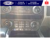 2019 Ford F-150 Lariat (Stk: S27741A) in Leamington - Image 28 of 30