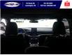 2020 Ford Explorer Platinum (Stk: S10683A) in Leamington - Image 13 of 31