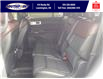 2020 Ford Explorer Platinum (Stk: S10683A) in Leamington - Image 14 of 31