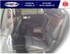 2020 Ford Explorer Platinum (Stk: S10683A) in Leamington - Image 15 of 31