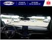 2020 Ford Explorer Platinum (Stk: S10683A) in Leamington - Image 17 of 31
