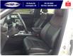 2020 Ford Explorer Platinum (Stk: S10683A) in Leamington - Image 18 of 31