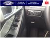 2020 Ford Explorer Platinum (Stk: S10683A) in Leamington - Image 19 of 31