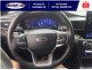 2020 Ford Explorer Platinum (Stk: S10683A) in Leamington - Image 20 of 31