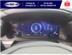 2020 Ford Explorer Platinum (Stk: S10683A) in Leamington - Image 21 of 31