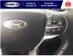 2020 Ford Explorer Platinum (Stk: S10683A) in Leamington - Image 22 of 31