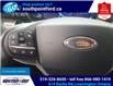 2020 Ford Explorer Platinum (Stk: S10683A) in Leamington - Image 23 of 31