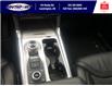 2020 Ford Explorer Platinum (Stk: S10683A) in Leamington - Image 24 of 31