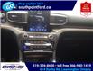 2020 Ford Explorer Platinum (Stk: S10683A) in Leamington - Image 25 of 31