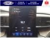 2020 Ford Explorer Platinum (Stk: S10683A) in Leamington - Image 26 of 31