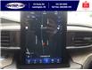 2020 Ford Explorer Platinum (Stk: S10683A) in Leamington - Image 27 of 31