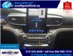 2020 Ford Explorer Platinum (Stk: S10683A) in Leamington - Image 28 of 31