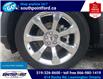 2020 Ford Explorer Platinum (Stk: S10683A) in Leamington - Image 29 of 31