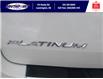 2020 Ford Explorer Platinum (Stk: S10683A) in Leamington - Image 30 of 31
