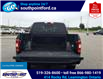 2019 Ford F-150 XLT (Stk: S10684A) in Leamington - Image 7 of 27