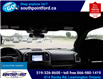 2019 Ford F-150 XLT (Stk: S10684A) in Leamington - Image 11 of 27
