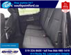 2019 Ford F-150 XLT (Stk: S10684A) in Leamington - Image 12 of 27