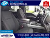 2019 Ford F-150 XLT (Stk: S10684A) in Leamington - Image 14 of 27