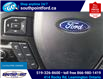 2019 Ford F-150 XLT (Stk: S10684A) in Leamington - Image 20 of 27