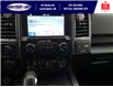 2019 Ford F-150 XLT (Stk: S10684A) in Leamington - Image 22 of 27