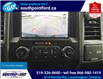 2019 Ford F-150 XLT (Stk: S10684A) in Leamington - Image 24 of 27