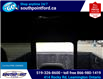 2019 Ford F-150 XLT (Stk: S10684A) in Leamington - Image 25 of 27